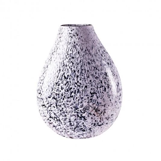 "Ambiente ""Merletto""Lamp"