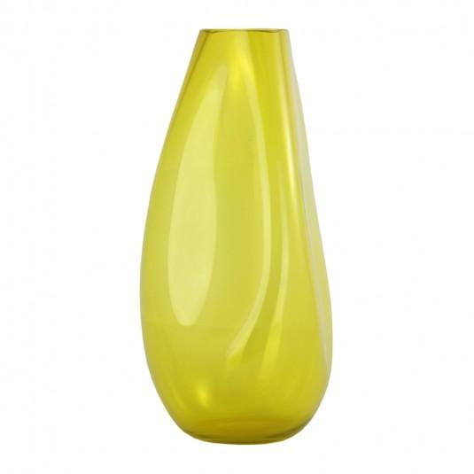 Campiello, Yellow Vase