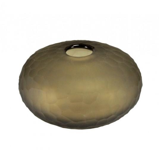 Molati, Grey Large Vase