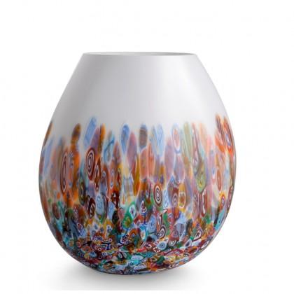 Ambiente, Multicolor Lamp