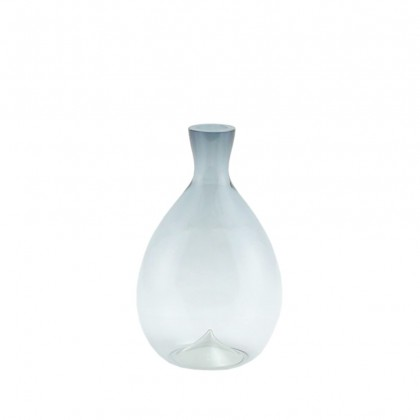 Calle, Vase - Medium Bottle