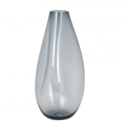 Campiello, Grey Vase