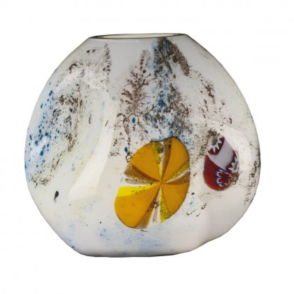"""Habitat, """"Muschio"""" Lamp"""