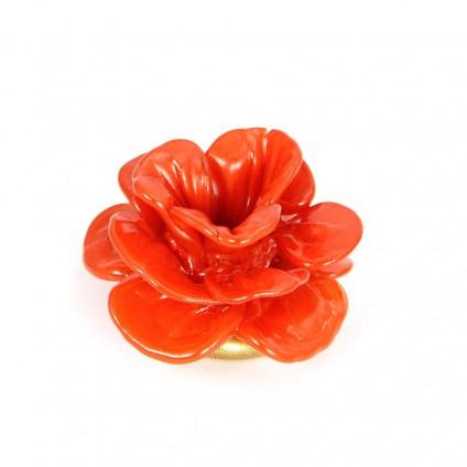 Bugia, Red Rose