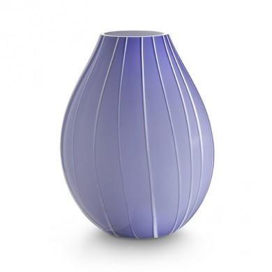 """Ambiente, """"Fili"""" Lilac Lamp"""