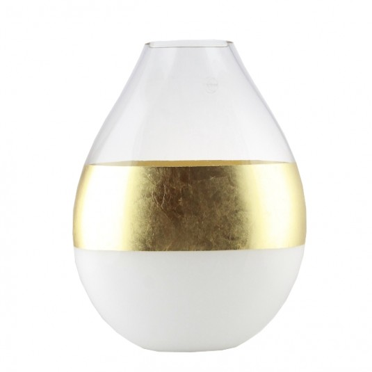 Doge, Ambiente Gold Lamp