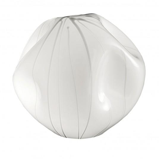 Massi, White Lamp