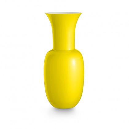 Opali, Yellow Vase