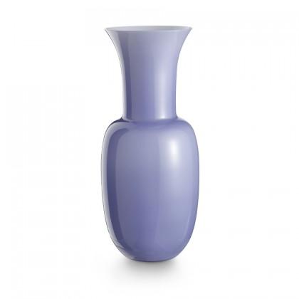 Opali, Lilac Vase