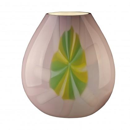 "Loft Lamp ""Stella"" Central Murrina"