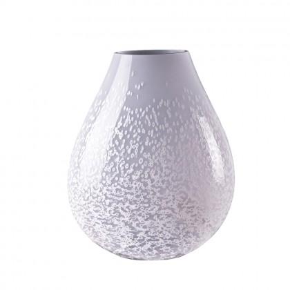 """Ambiente, """"Seta"""" Lamp"""