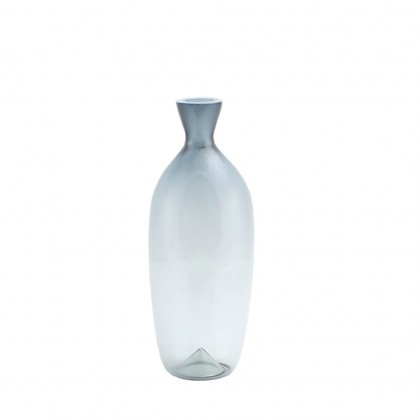 Calle, Vase - Tall Bottle