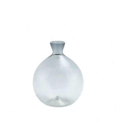 Calle, Vase Small Bottle