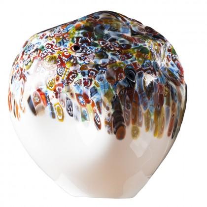 Massi, Multicoloured Lamp