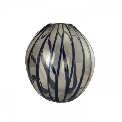 Piombi, Grey Vase
