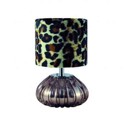 Dogaressa,Copper Lamp