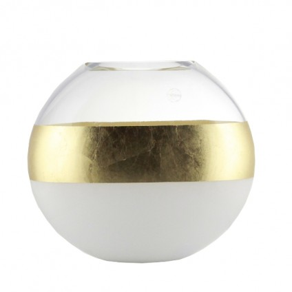 Doge, Oikos Gold Lamp