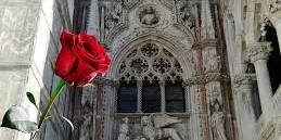 Venice, 25th April