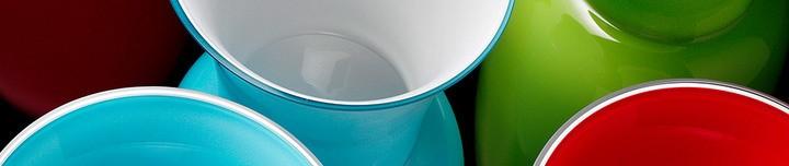 4 good reasons to buy a Murano glass lamp