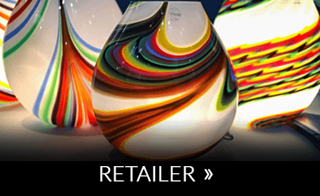 Retailer - Catalog Download